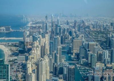 2018-12-29-Dubai-00446