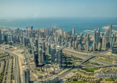 2018-12-29-Dubai-00456
