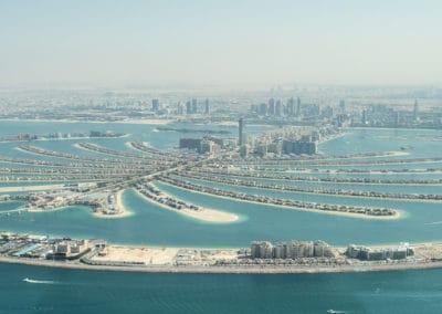 2018-12-29-Dubai-00484