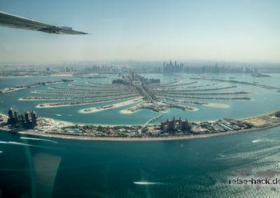 2018-12-29-Dubai-00492