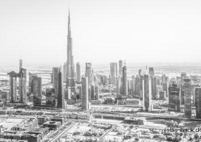 2018-12-29-Dubai-00508