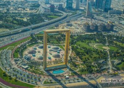 2018-12-29-Dubai-00514