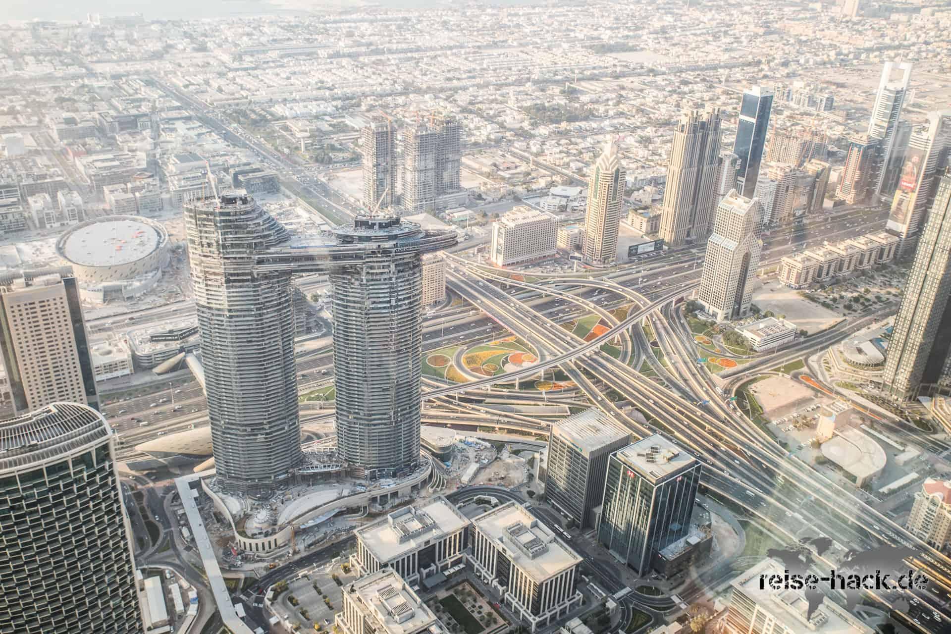 2018-12-29-Dubai-00525