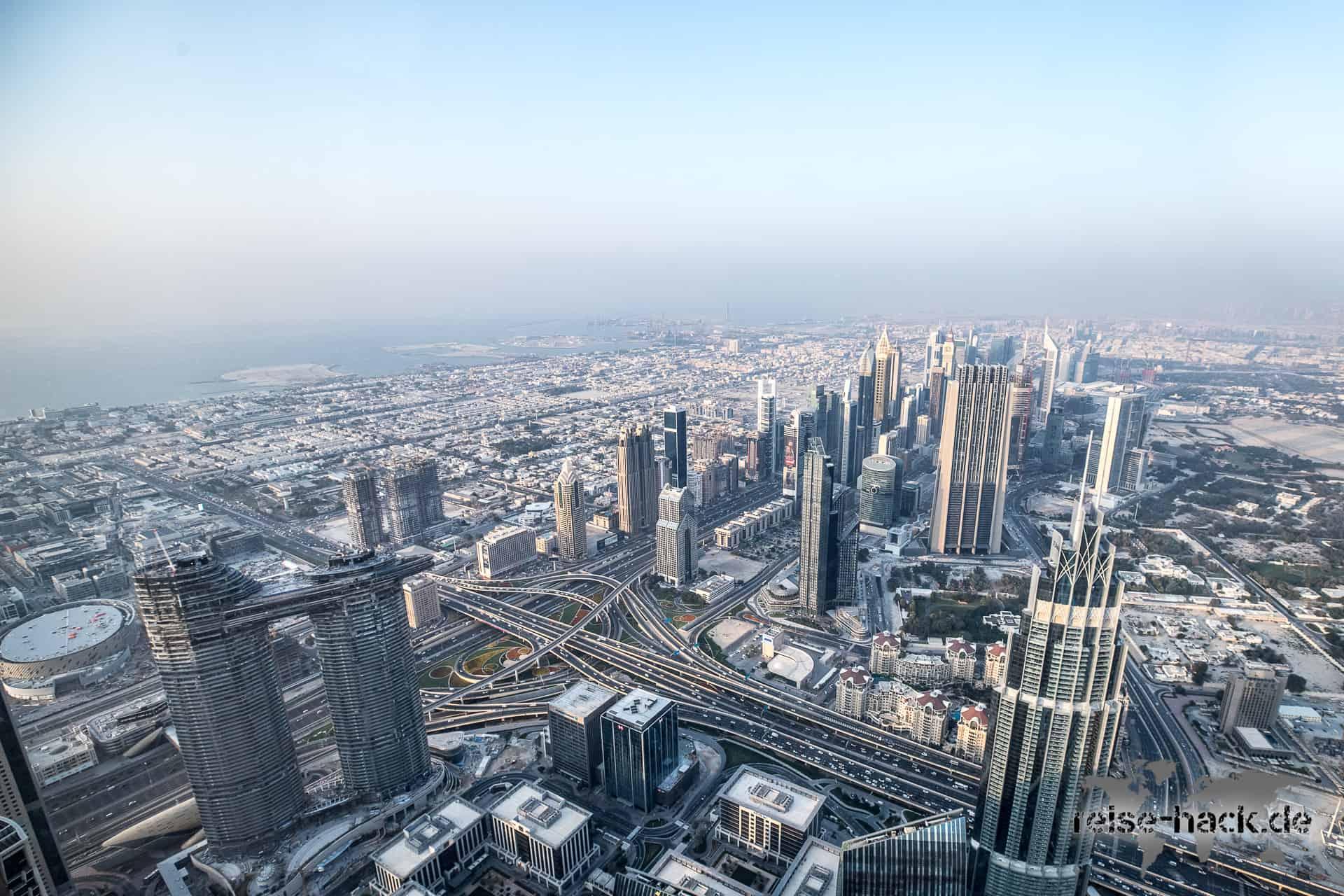 2018-12-29-Dubai-00561