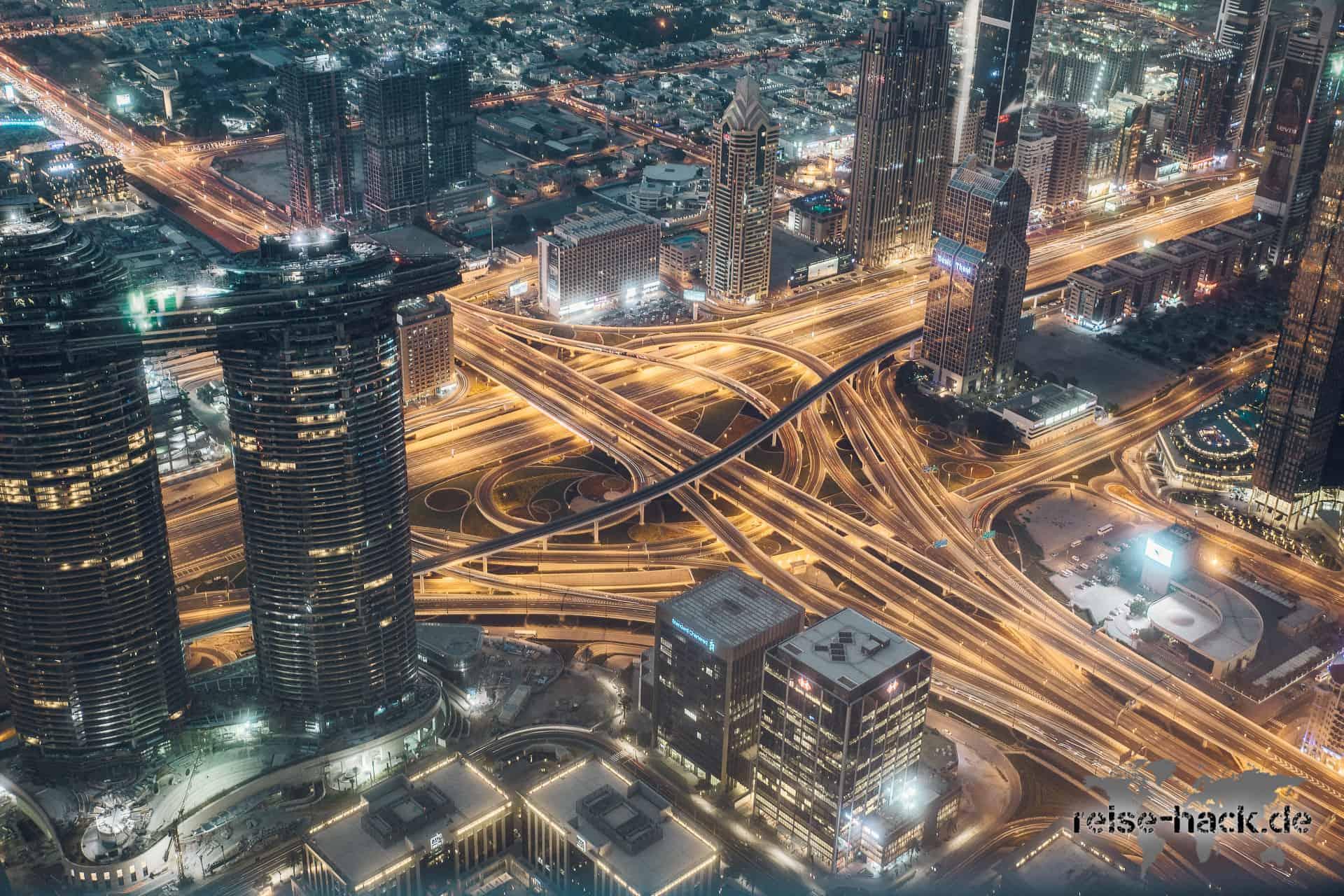 2018-12-29-Dubai-00658