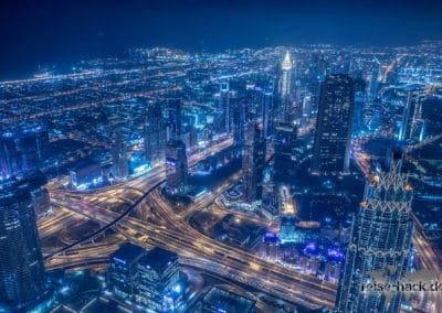 2018-12-29-Dubai-00671