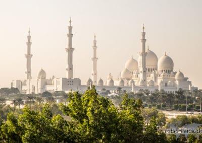 2018-12-30-Dubai-00807