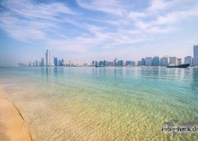 2018-12-30-Dubai-00970
