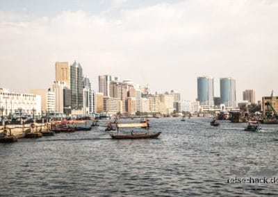 2018-12-31-Dubai-01099