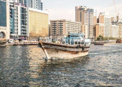 2018-12-31-Dubai-01103