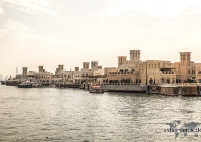 2018-12-31-Dubai-01109