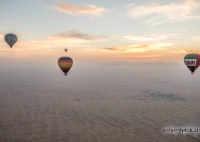 2019-01-02-Dubai-01252