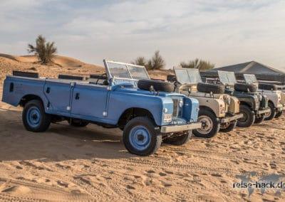 2019-01-02-Dubai-01357