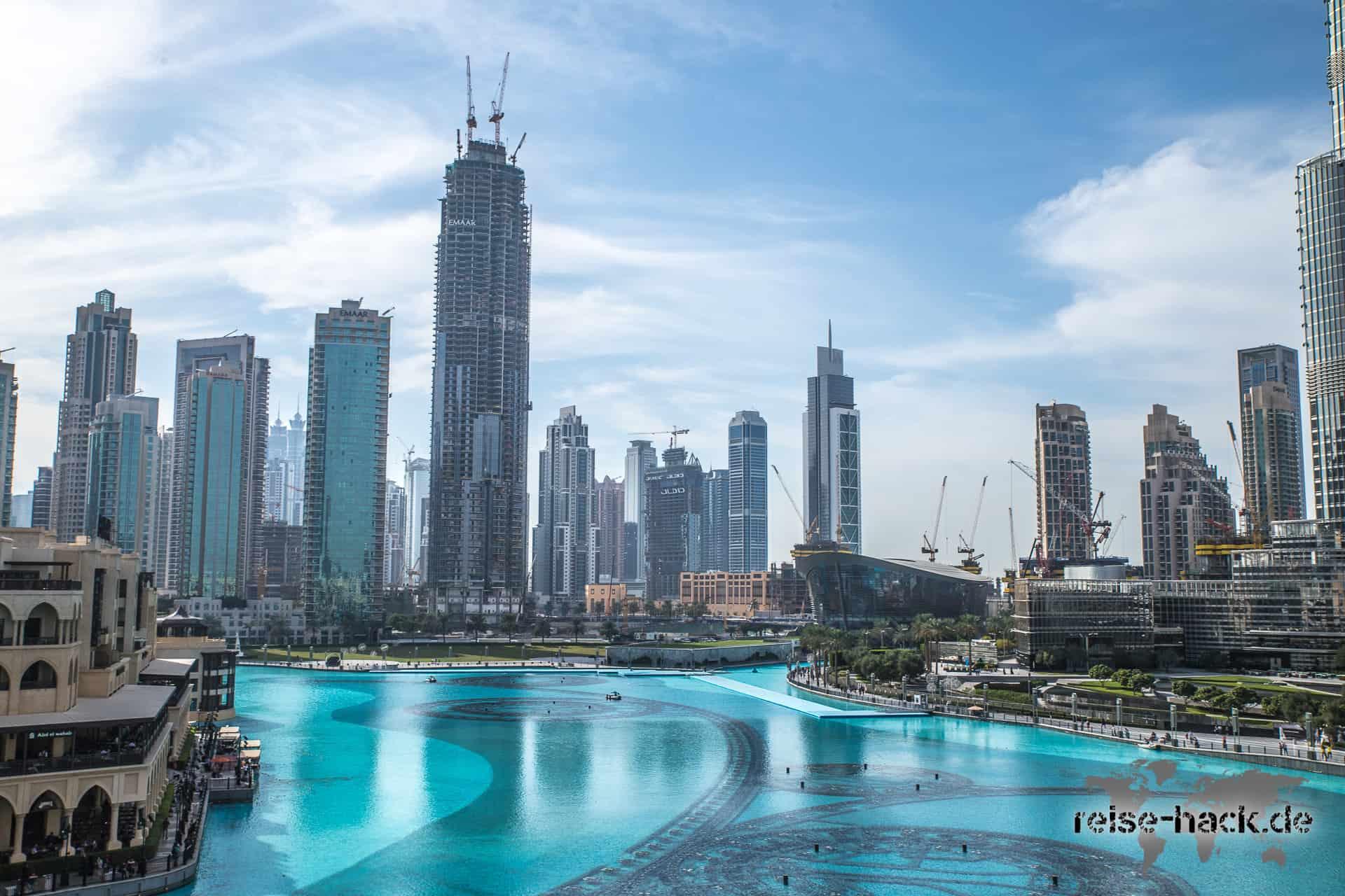2019-01-02-Dubai-01499