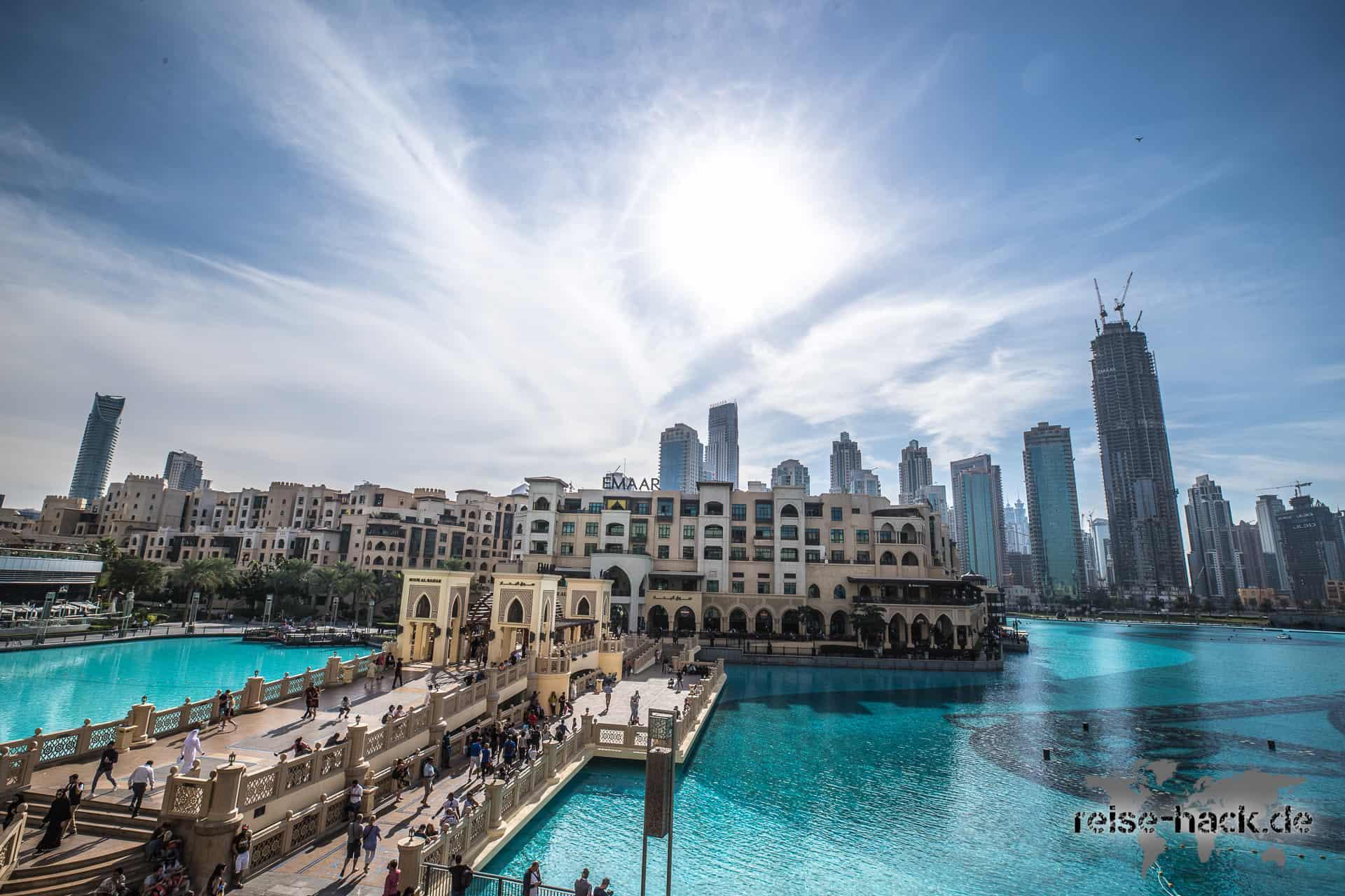 2019-01-02-Dubai-01509