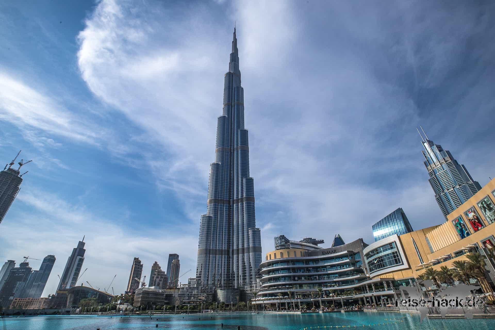 2019-01-02-Dubai-01517