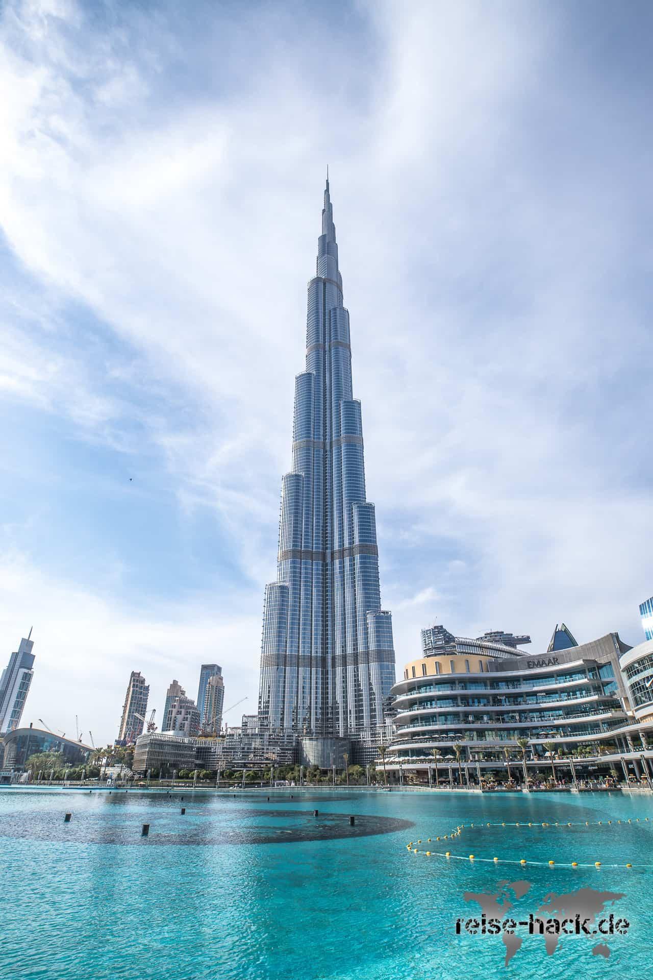 2019-01-02-Dubai-01521