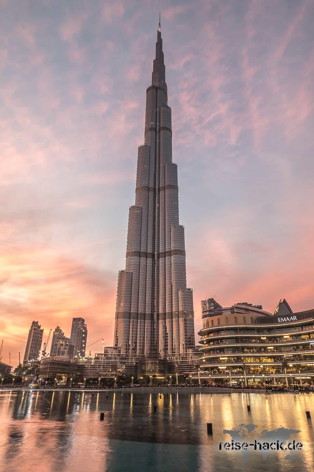 2019-01-02-Dubai-01563