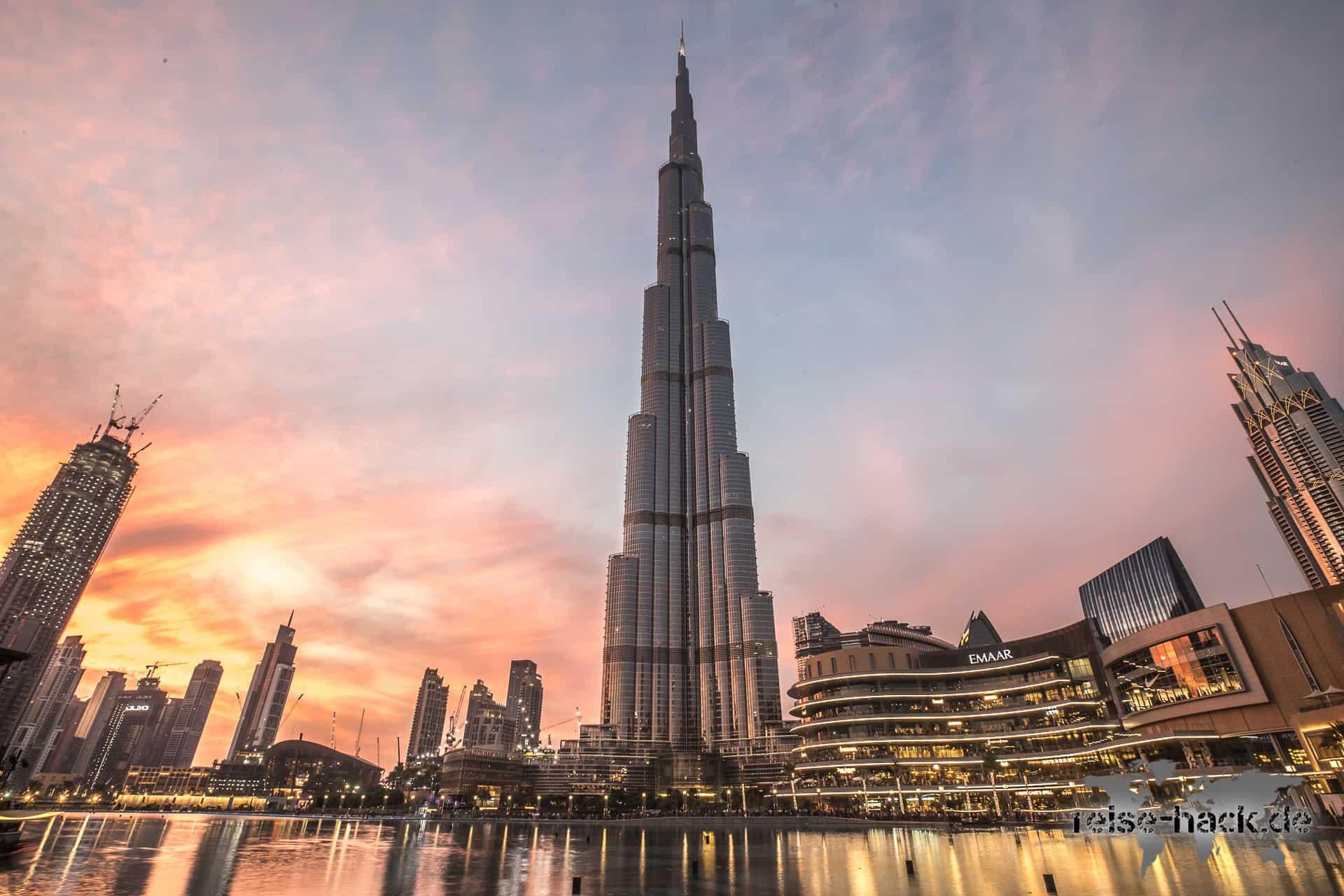 2019-01-02-Dubai-01564
