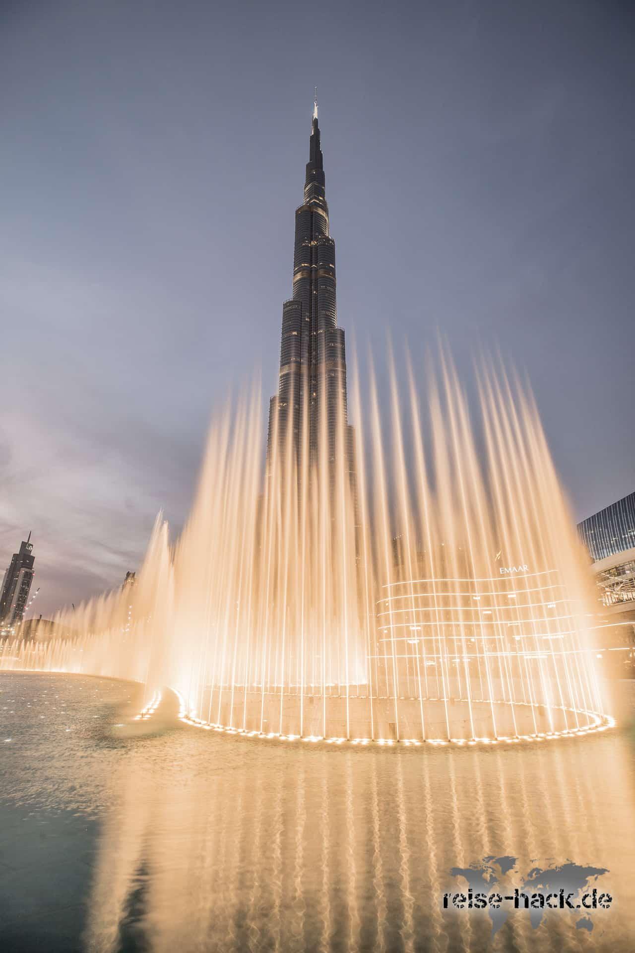 2019-01-02-Dubai-01585