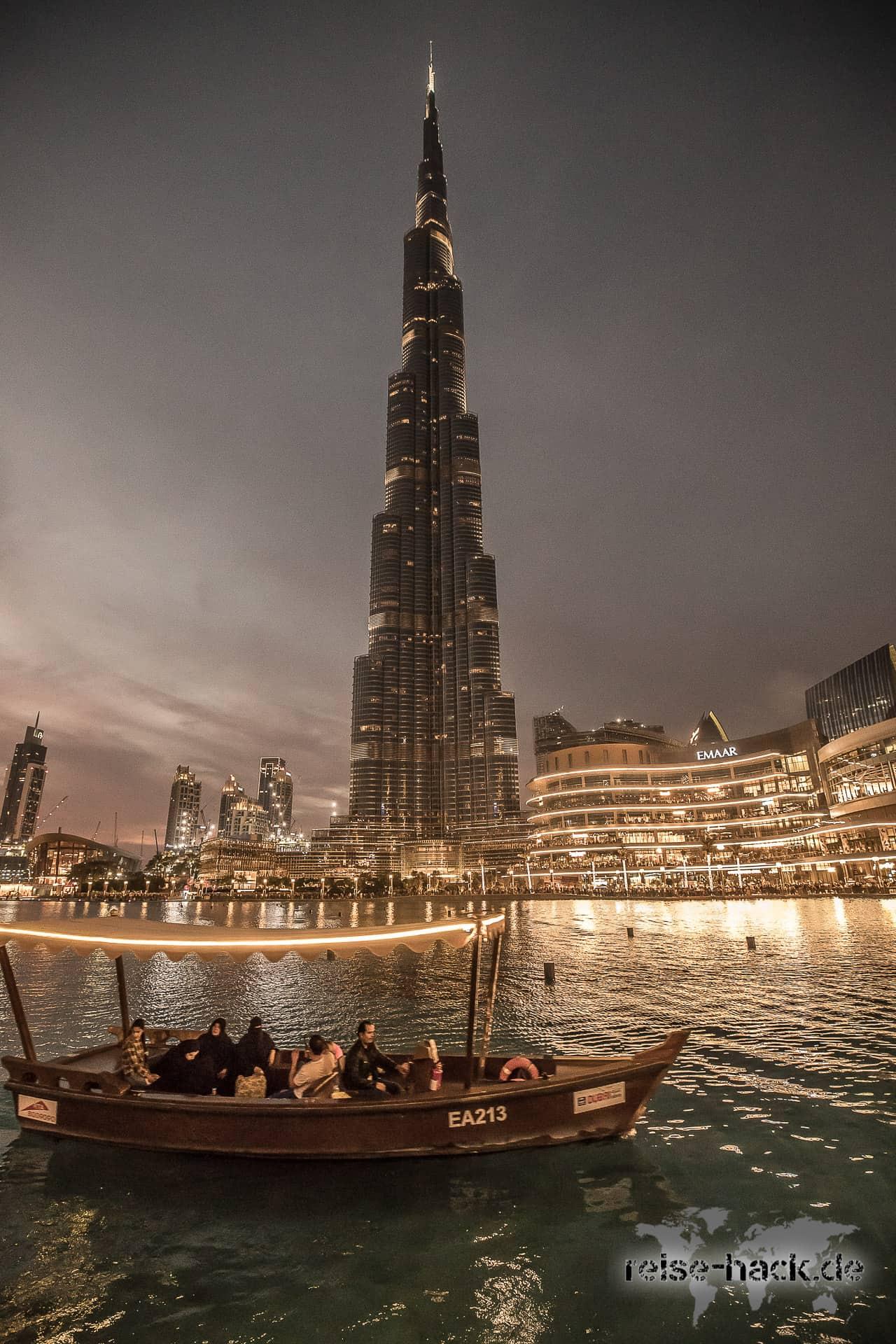 2019-01-02-Dubai-01596