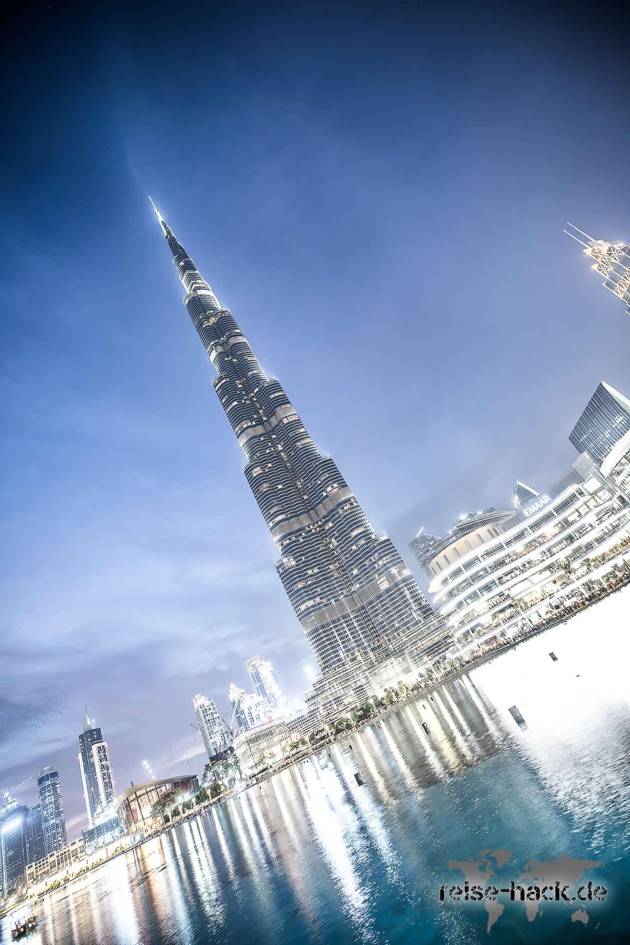 2019-01-02-Dubai-01605
