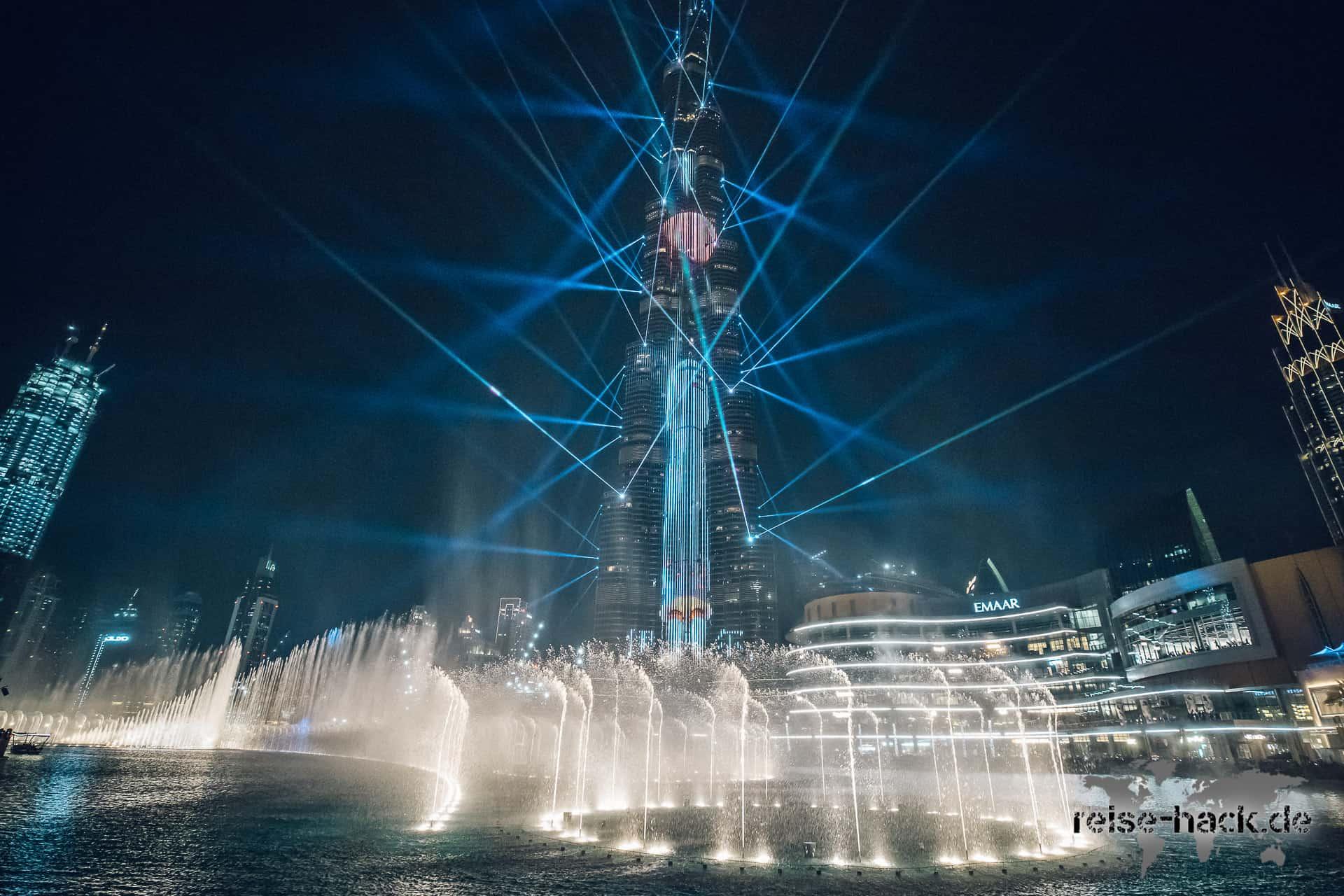 2019-01-02-Dubai-01665