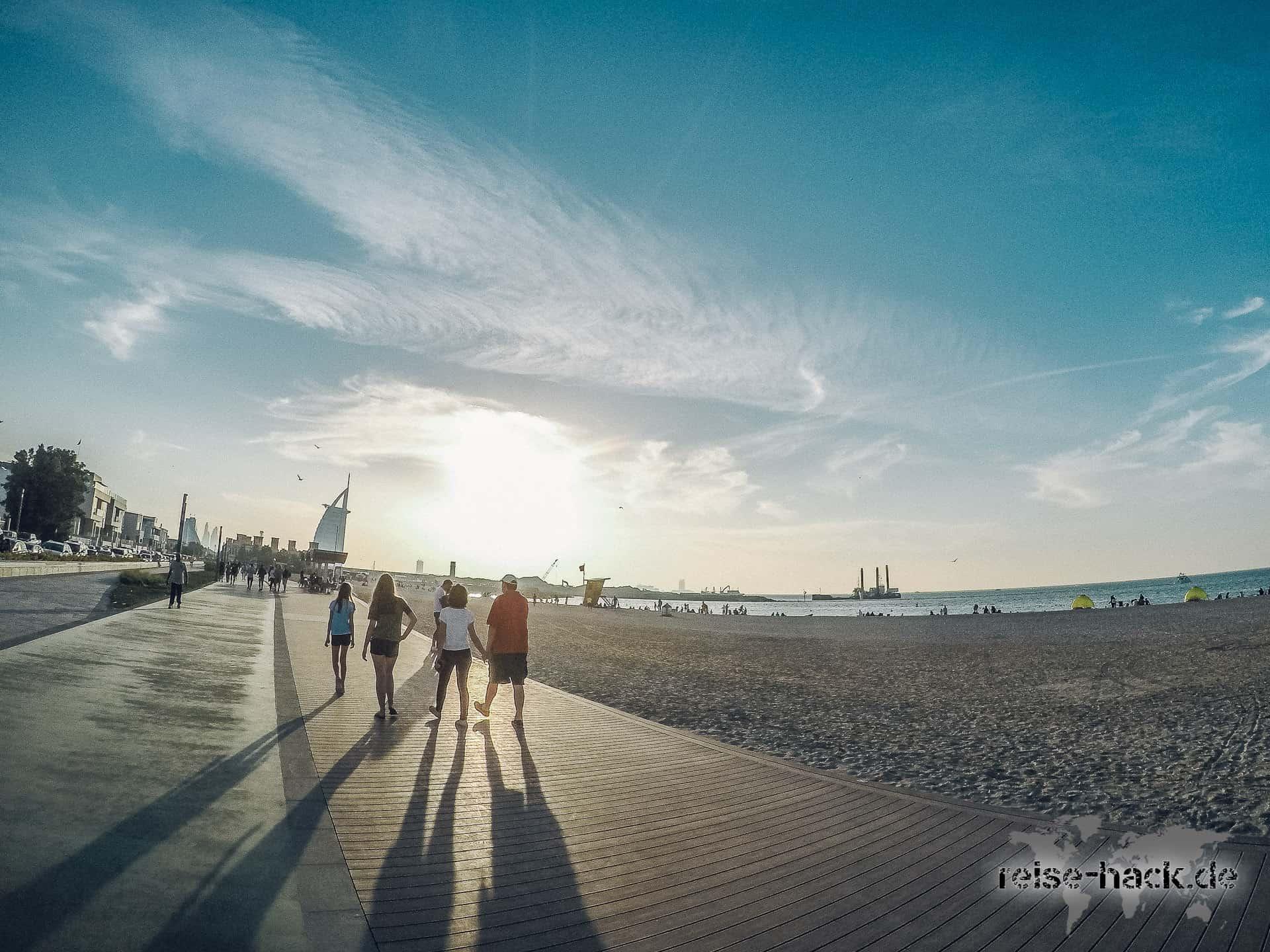 kite beach 5 dubai