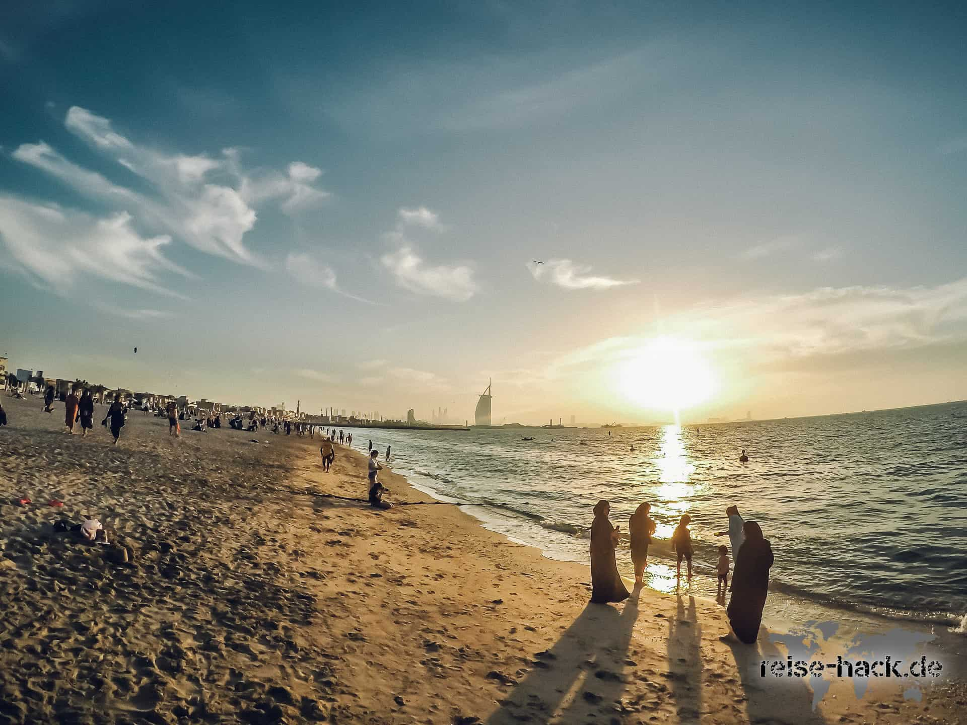 kite beach 3 dubai