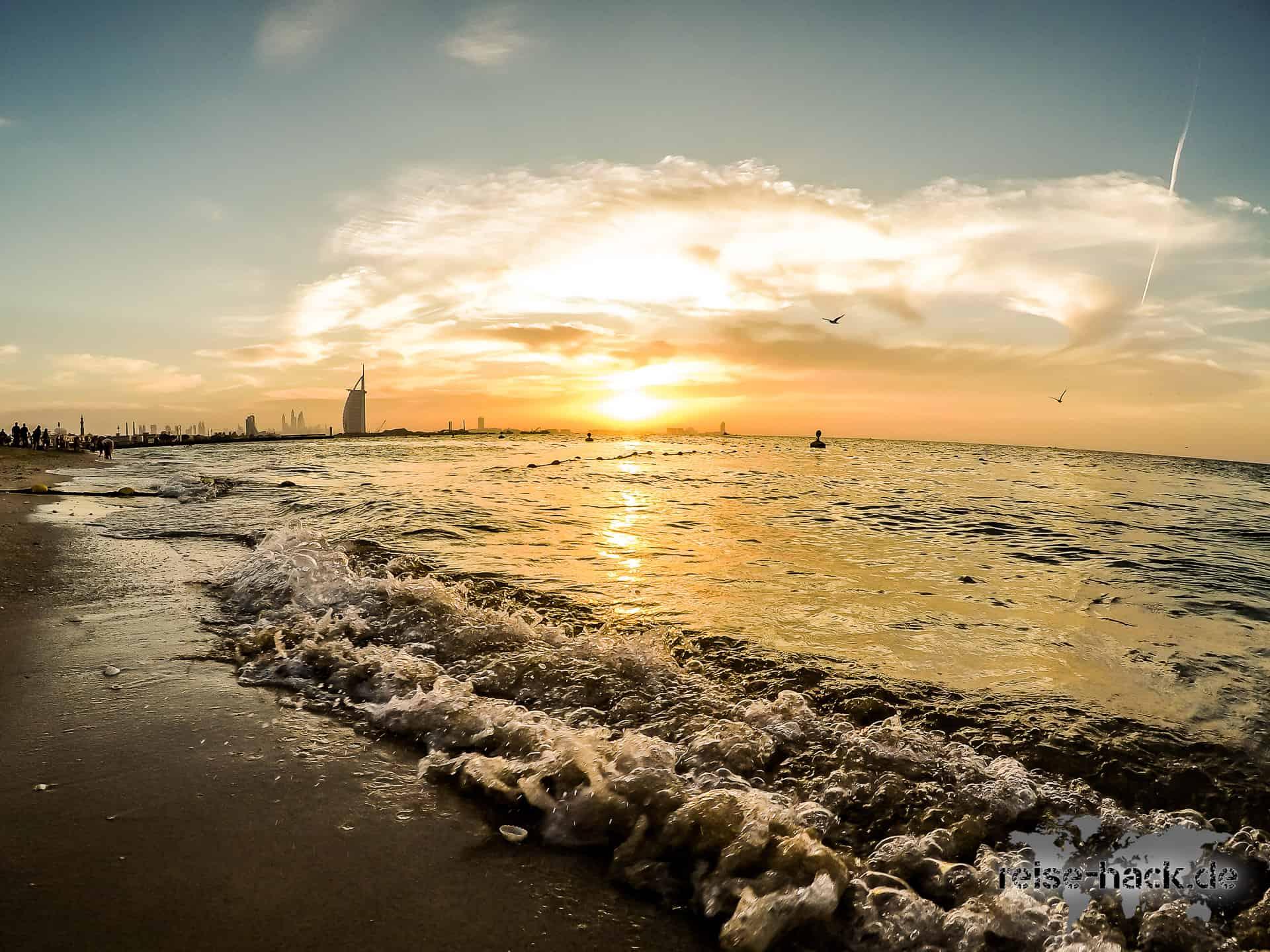 kite beach 2 dubai